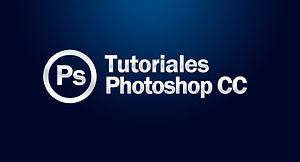 """Video Cursos photoshop"""