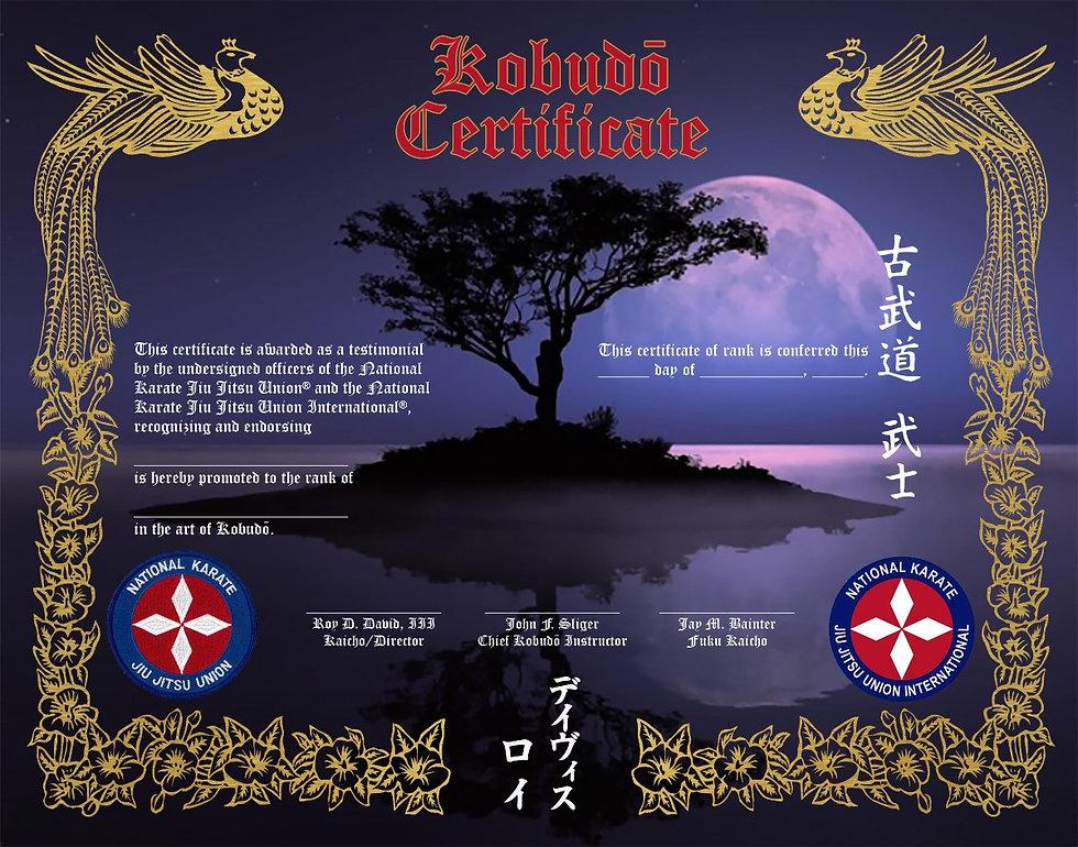 KOBUDO WHITE 2021_edited.jpg