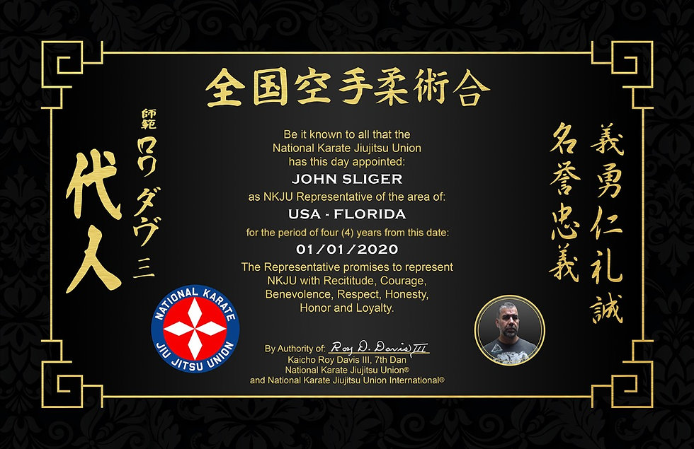 JOHN-SLIGER--FLORIDA_edited.jpg