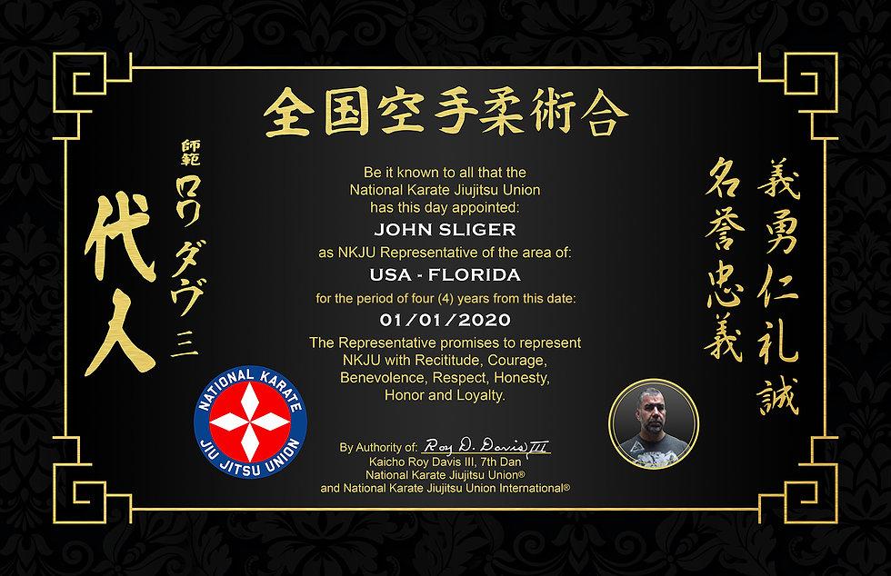 JOHN-SLIGER--FLORIDA.jpg
