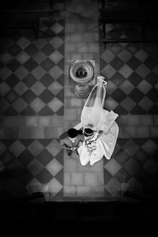 Photographe Mariage Agen en Lot et Garonne