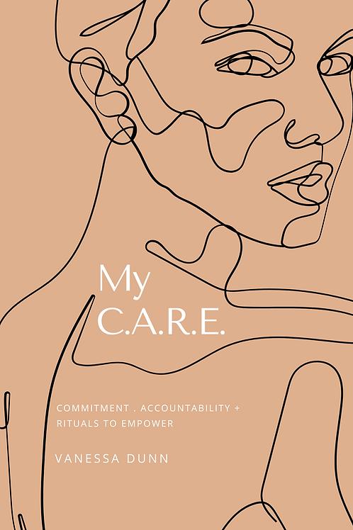 My C.A.R.E.
