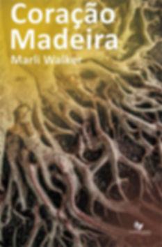 CAPA PQ C&C Coração Madeira.jpg