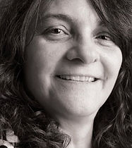 Ana Maria F Moreira da Costa_edited.jpg