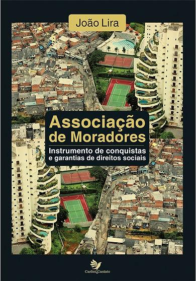 Capa-Site-Associação-de-moradores.jpg