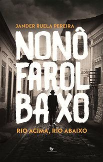 Nonô_Farol_Baixo.jpg