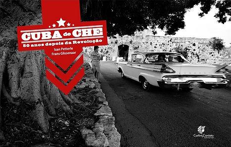 Cuba-de-Che.jpg
