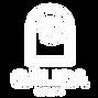 Logo Calida.png