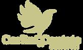 Carlini&Caniato Logo2.png