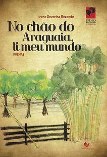 No-chao-do-araguaia.jpg