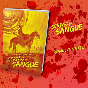 Sertão_de_sangue.jpg