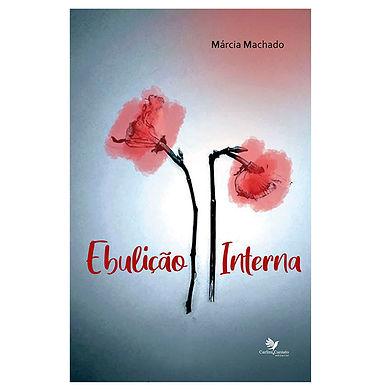 Capa-Site-Ebulicao-Interna.jpg