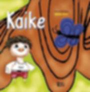 Capa-Site-kaike-300x300.jpg