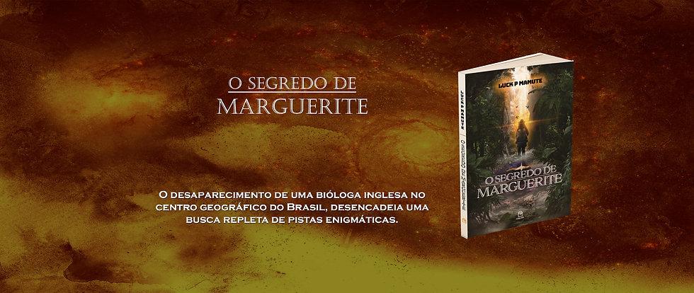 SEGREDO DE MARGUERITE.jpg
