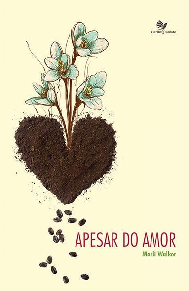 Apesar-do-Amor-Capa-Site-.jpg