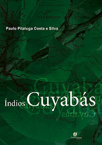 Indios-Cuyabas.jpg