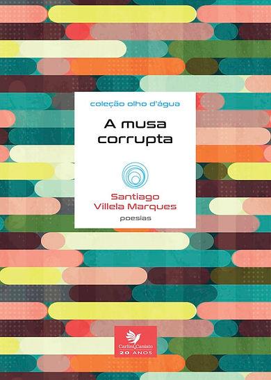 Capa-Site-A-MUSA-CORRUPTA.jpg