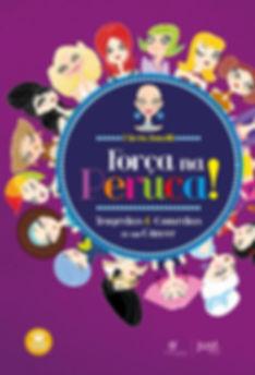 Forca-na-Peruca_edited.jpg
