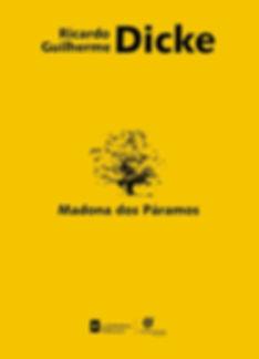 Madona-dos-Paramos.jpg