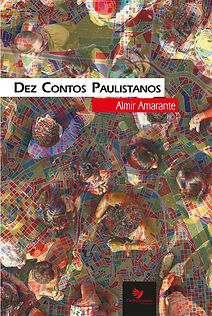 Capa-Site-Dez-contos-paulistanos.jpg
