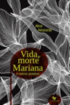 Capa-Site-VIDA-E-MORTE-MARIANA.jpg