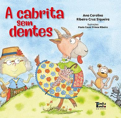 Capa-Site-A-CABRITA.jpg