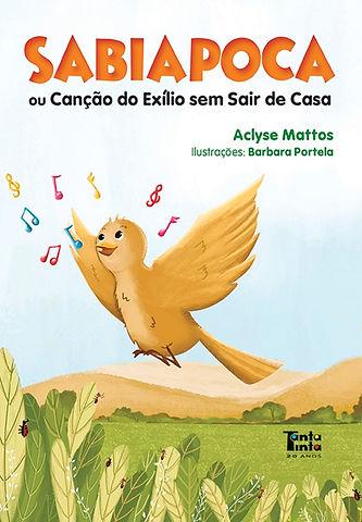 Capa-Site-SABIAPOCA.jpg