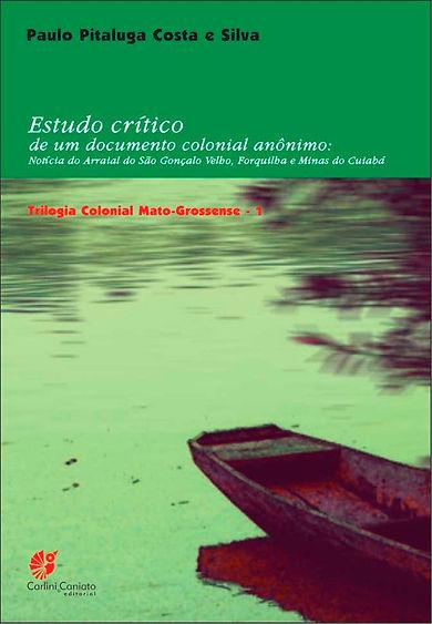 Capa-Site-Estudo-Critico-v1.jpg
