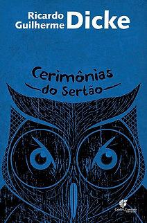 Ceremonias-do-Sertao.jpg