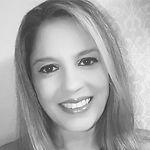 Daniela-Yegros-site.jpg