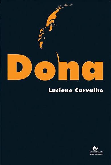 Capa-Site-DONA.jpg