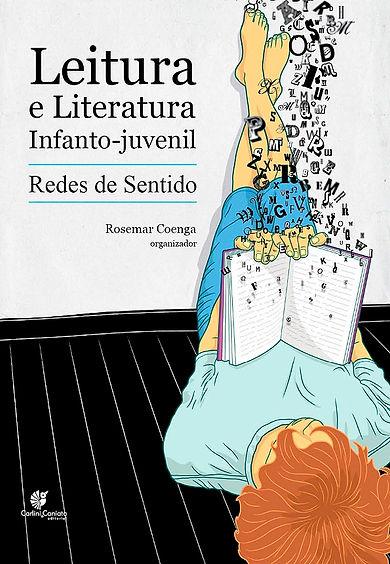 Leitura-e-literatura.jpg