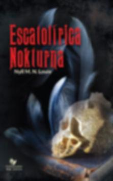 Capa-Site-ESCATOLIRICA.jpg