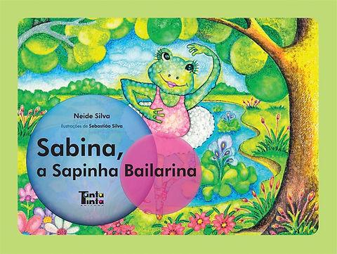 Capa-Sabina-p-site.jpg