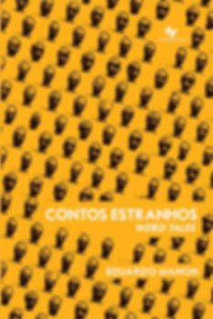 Capa-site-Contos-Estranhos.jpg