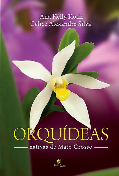 Orquídeas-Nativas-de-Mato-Grosso.jpg