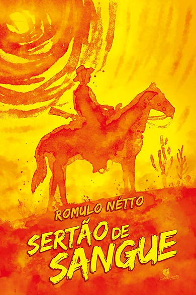 Sertao-de-Sangue_edited.jpg