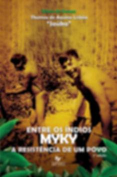 Capa-Site-MYKY.jpg