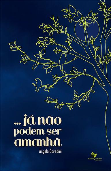 CAPA_Pq_Já_não_podem_ser_amanha.jpg