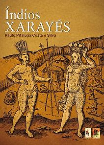 Índios-Xarayés.jpg