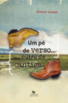 Capa-Site-UM-PE-DE-VERSO.jpg