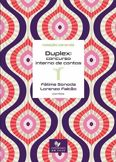 Capa-Site-DUPLEX.jpg