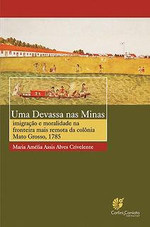 Capa-Uma-Devassa-das-Minas_site.jpg