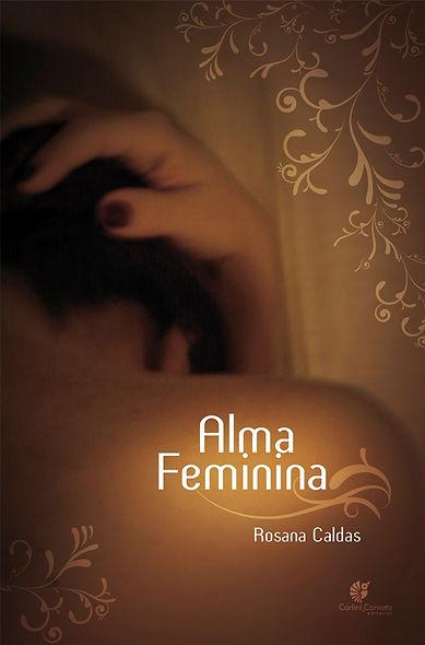 Alma-Feminina.jpg