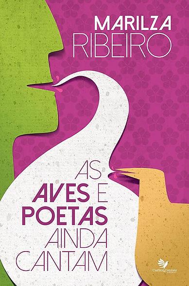 As-Aves-ainda-Cantam.jpg