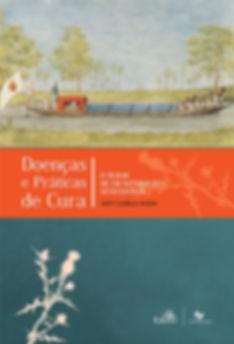 Capa-Site-Doencas-e-Praticas-de-Cura.jpg