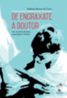 Capa-Site-DE-ENGRAXATE-A-DOUTOR.jpg