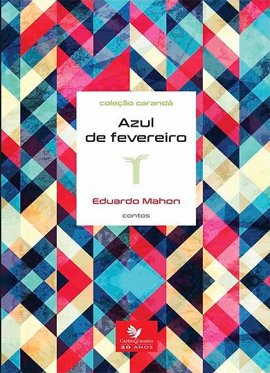 Capa-Site-AZUL-DE-FEVEREIRO.jpg