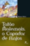 Tatão-Malemais.jpg
