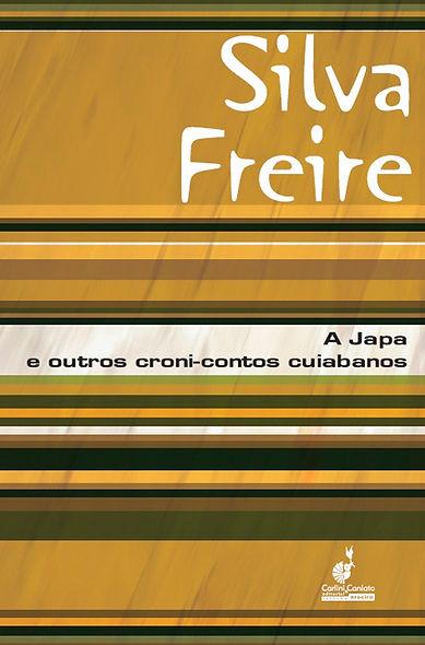 A-Japa-e-outros-Croni-contos-Cuiabanos.j
